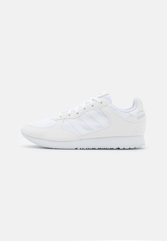 SPECIAL 21 W - Trainers - footwear white