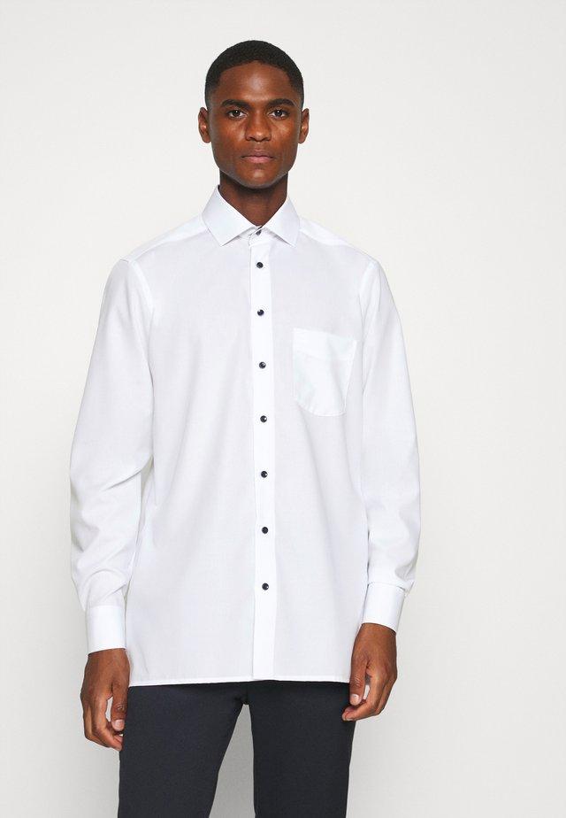 Camicia elegante - weiß
