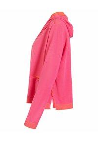 Lieblingsstück - ABELIAL - Cardigan - pink - 1