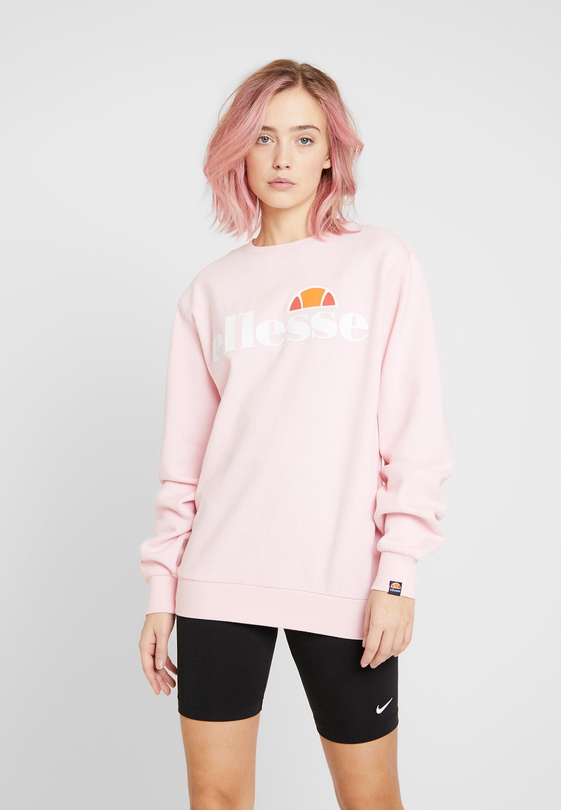 Women AGATA - Sweatshirt