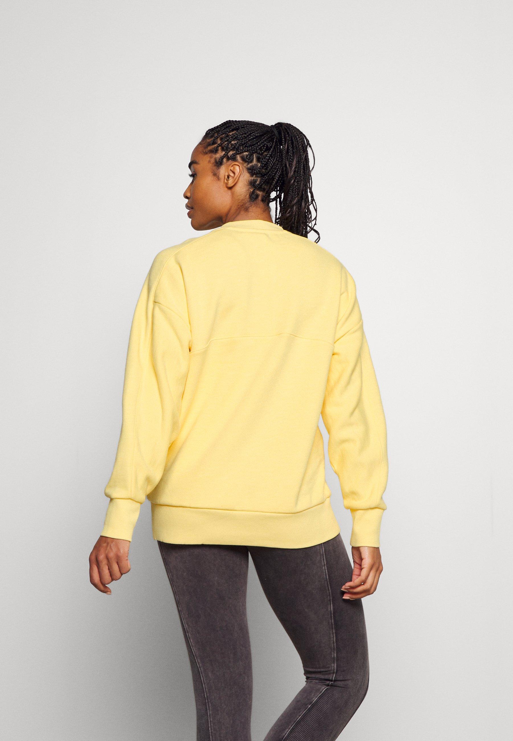 Damen ESSENTIALS  - Sweatshirt