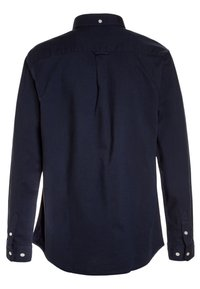 GANT - ARCHIVE OXFORD  - Hemd - dark blue - 1
