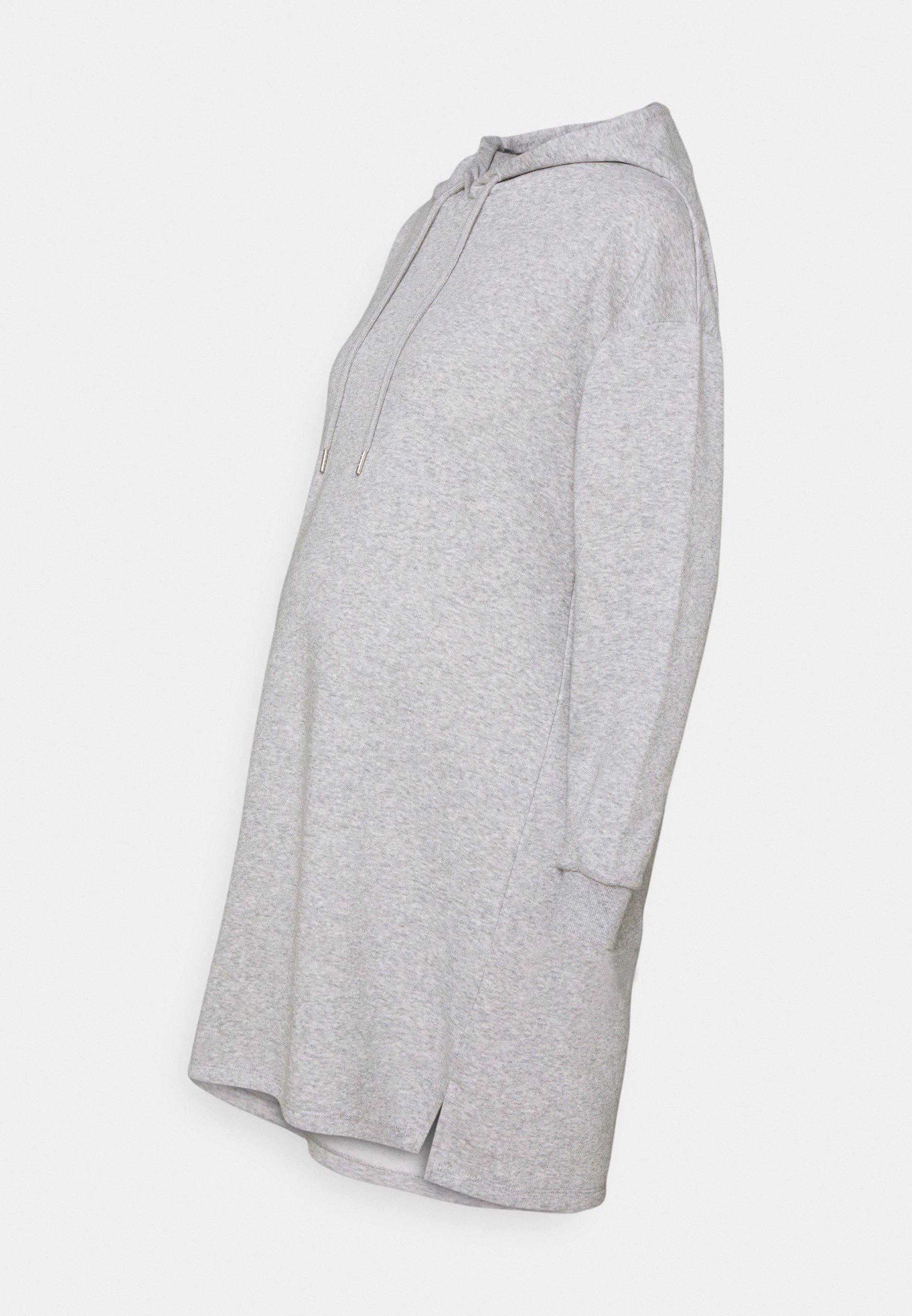 Damen PCMCHILLI DRESS - Freizeitkleid