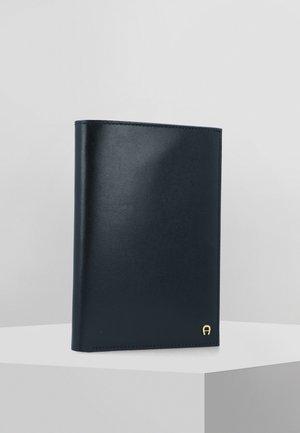 BASICS - Wallet - black