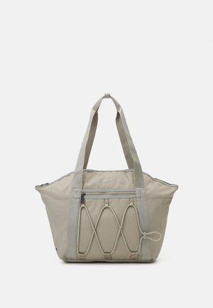 ONE TOTE - Sportovní taška - stone