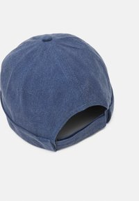 Only & Sons - ONSJAYDEN BEANIE - Beanie - dress blues - 3
