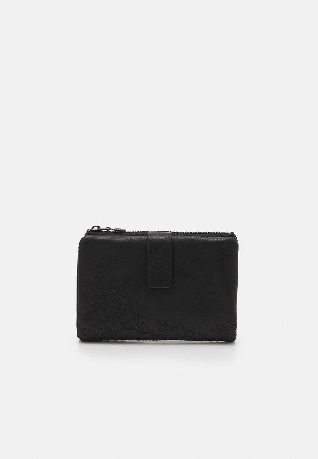 MONE LYRICS PIA MINI - Wallet - black