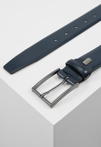 Lloyd Men's Belts - REGULAR - Vyö - blau - 2