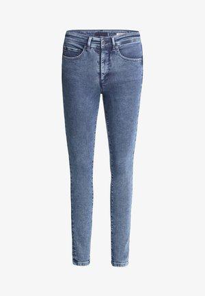 PUSH IN  - Jeans Skinny Fit - blau