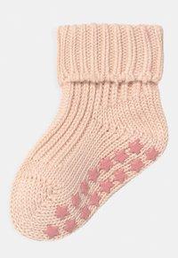 FALKE - CP SO - Socks - wicke - 0