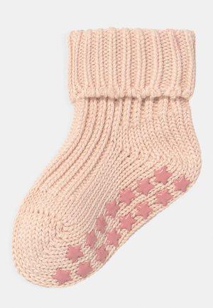 Socks - wicke