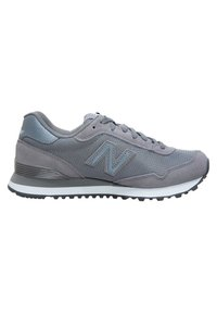 New Balance - Sneakers basse - grey - 6