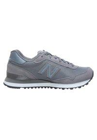 New Balance - 996 - Zapatillas - grey - 6