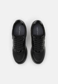 Tata Italia - SOLE - Trainers - black - 5