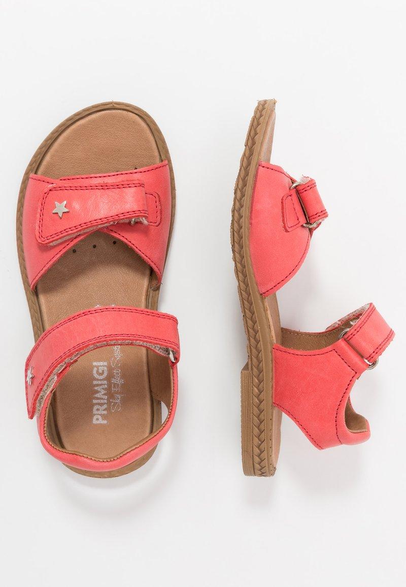 Primigi - Sandals - kiss