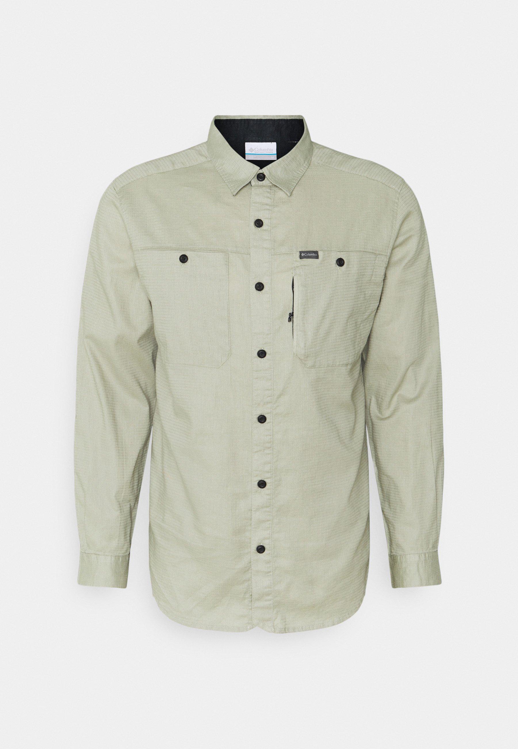 Men CLARKWALL - Shirt