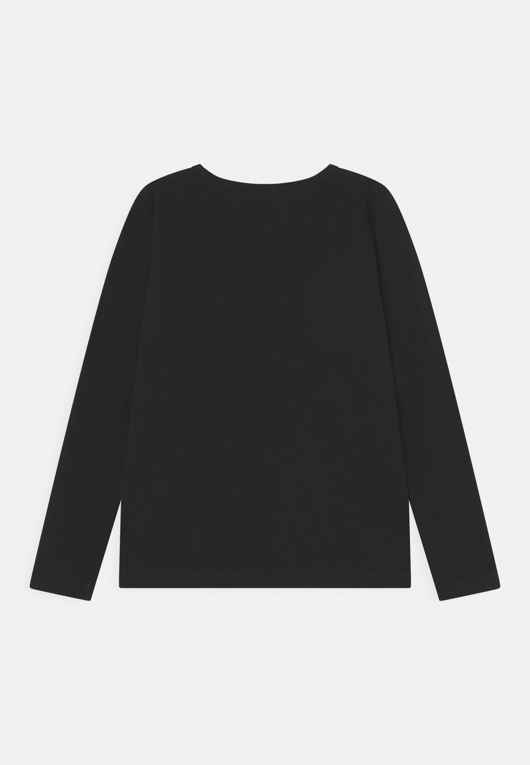 Kids KIM LONG SLEEVE UNISEX - Long sleeved top