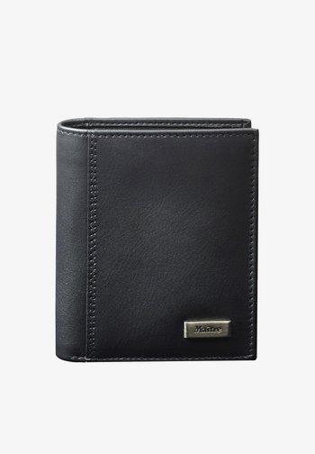 FUSTO HELGE - Wallet - black