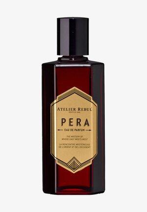PERA EAU DE PARFUM 125ML - Eau de Parfum - red