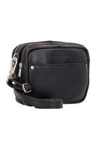 Cowboysbag - Sac bandoulière - black - 3