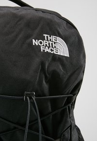 The North Face - JESTER - Rucksack - black - 9