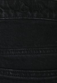 House of Dagmar - PAOLA - Jeans a sigaretta - black - 2