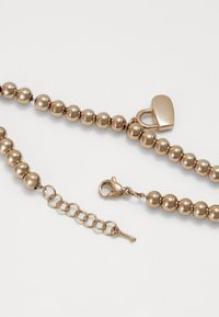BOSS - BEADS COLLECTION - Bracelet - rosègold-coloured - 1