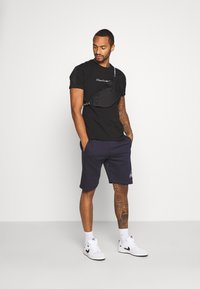 Kings Will Dream - CROSBY  - Tracksuit bottoms - navy - 1
