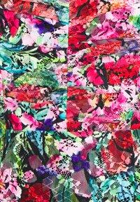 Little Mistress Petite - Sukienka koktajlowa - pink - 2