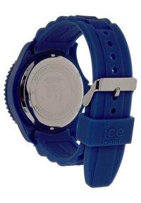 Ice Watch - SILI BIG - Watch - blue - 1
