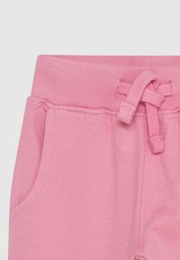 Friboo - 3 PACK - Trainingsbroek - pink/light grey/dark blue - 3