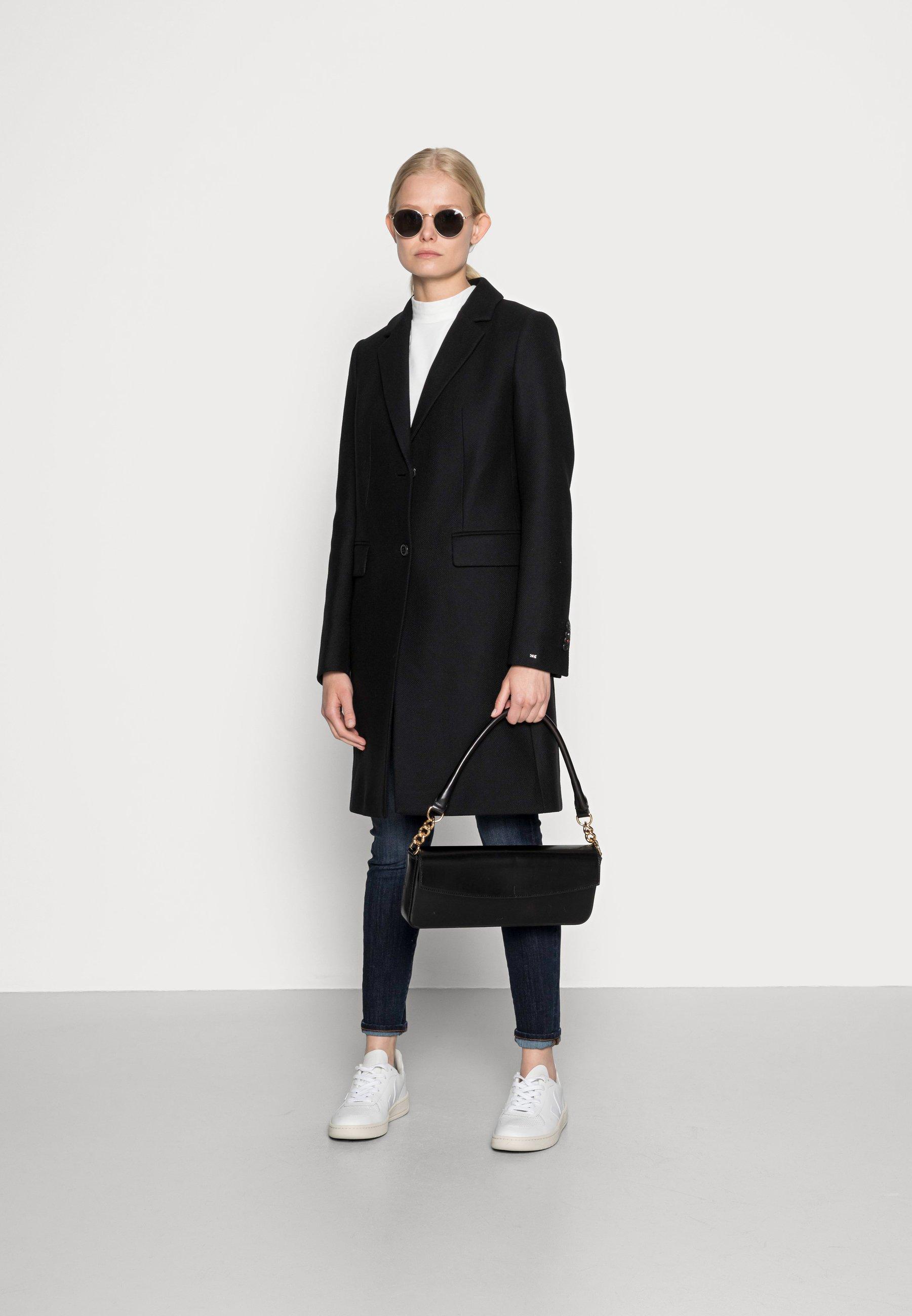 Women CLASSIC COAT - Classic coat