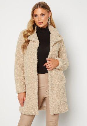 Classic coat - 0040