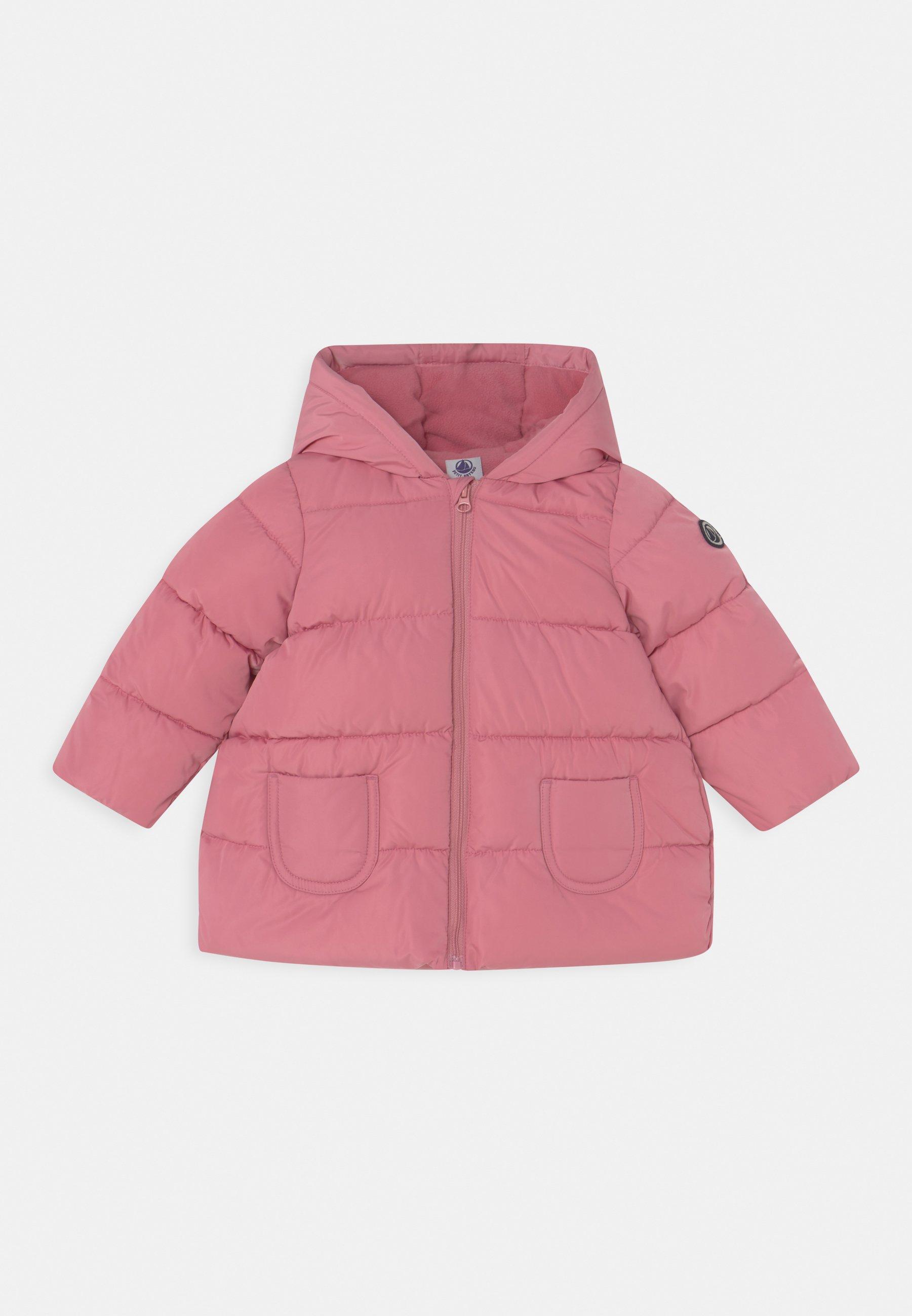 Kids DOUDOUNE - Winter coat