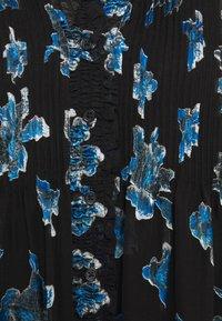 Diane von Furstenberg - LAYLA - Vapaa-ajan mekko - rain - 7