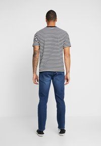 Levi's® - 502™ TAPER - Jeans slim fit - sage super nova - 2