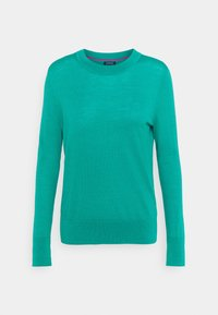 GAP - Jumper - jade - 4
