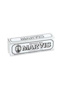 Marvis - TOOTHPASTE 25ML - Tandverzorging - neutral - 1