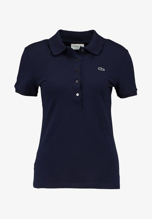 PF7845 - Polo shirt - navy blue