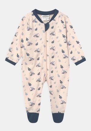 TIGERLILLY - Sleep suit - hellblau