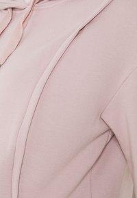 Seraphine - PERNELLA - Jersey con capucha - blush - 2
