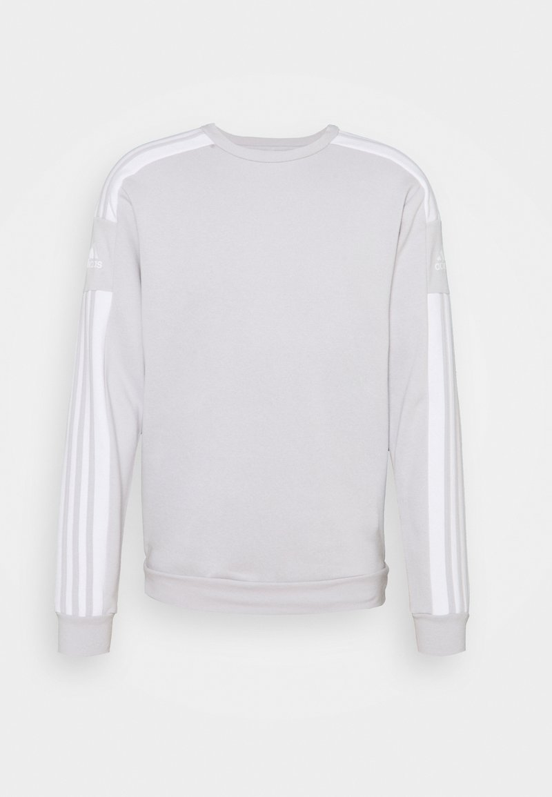 adidas Performance - Sweatshirt - light grey