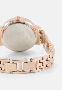 Anna Field - Hodinky - rose gold-coloured - 1