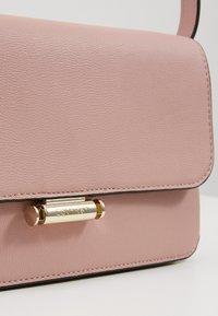 Calvin Klein - RETRO - Clutch - pink - 2