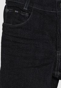 BOSS Kidswear - Vaqueros slim fit - rinse wash - 3