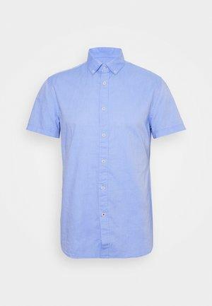 RAMIDO - Shirt - mid blue