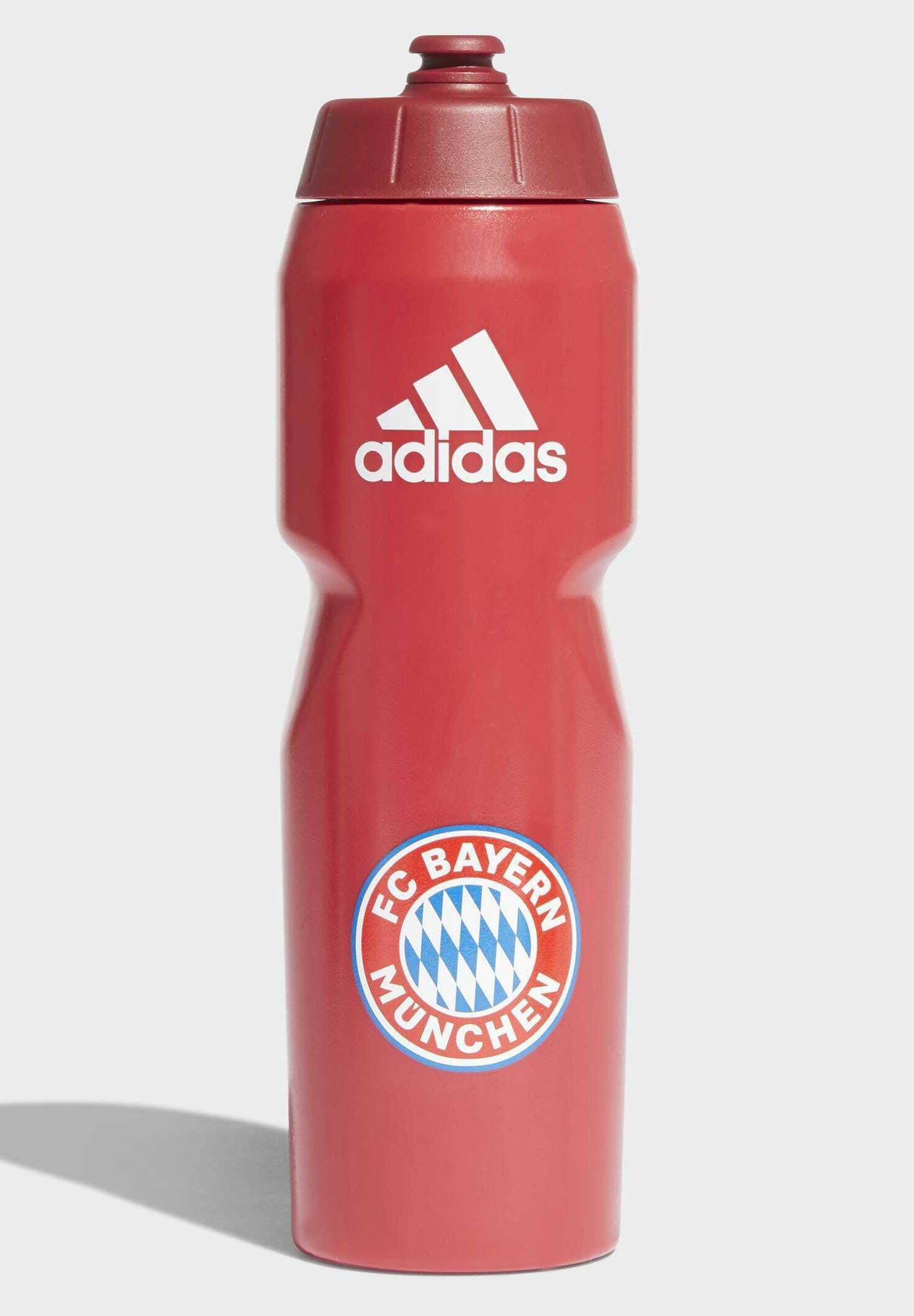 Men FC BAYERN MÜNCHEN - Drink bottle