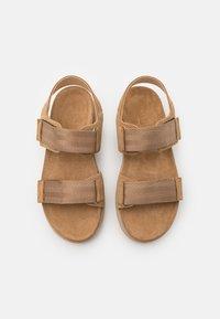 Vagabond - SETH - Sandals - warm sand - 3