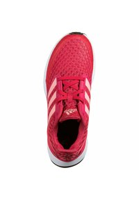 adidas Performance - Stabilty running shoes - power pink / glow pink / core black - 1