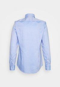 HUGO - KASON - Formal shirt - light pastel blue - 6